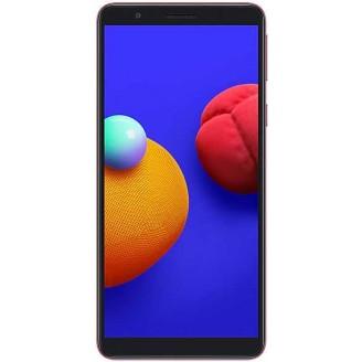 Смартфон Samsung Galaxy A01 Core SM-A013F 1/16Gb