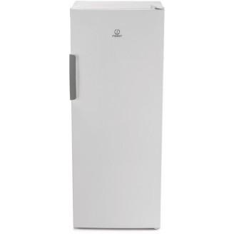 Морозильная камера Indesit DSZ 4150.1 белый
