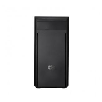 Корпус Cooler Master MasterBox 3 Lite Black mATX без БП