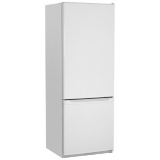 Холодильник NORDFROST NRB 137 032