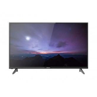 "Телевизор Blackton 43"" BT43S03B Smart TV"