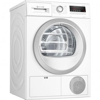 Сушильный автомат Bosch Serie | 4 WTH85201OE