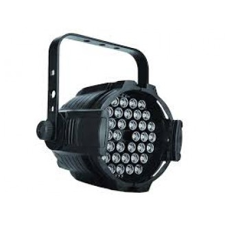 Светодиодный прожектор BS Lighting PAR