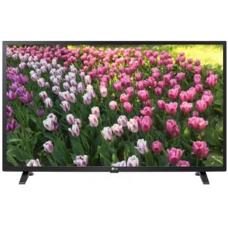 """Телевизор LG 43LM5500 43"""""""