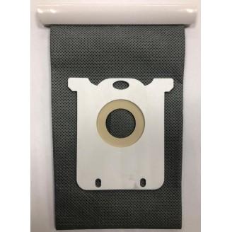 Текстильный фильтр пылесборник Для Philips FC8295/01
