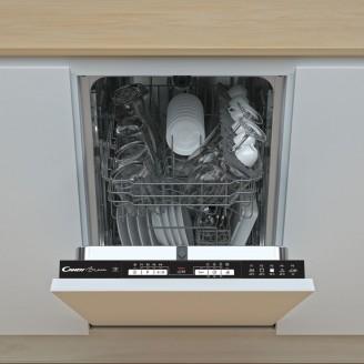 Посудомоечная машина Candy CDIH 1L949-08