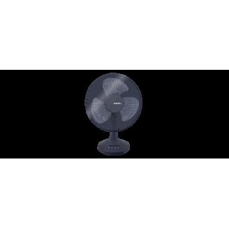 Вентилятор Centek CT-5007 синий