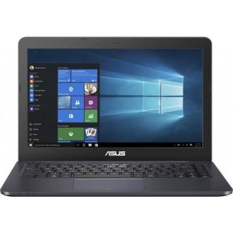 Ноутбук Asus VivoBook E402YA-FA031T