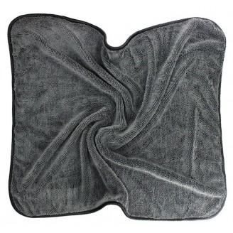 Микрофибра Shine Systems Easy Dry Towel
