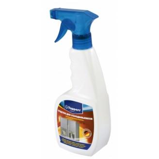 Спрей-очиcтитель для холодильников и морозильных камер TOPPER 3102