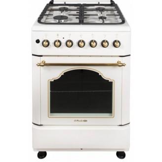 Комбинированная плита il Monte FO-EE6016