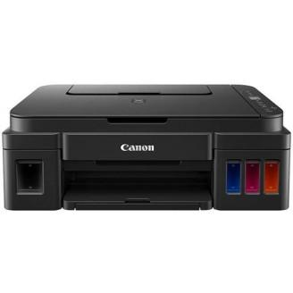 МФУ струйный Canon Pixma G2411