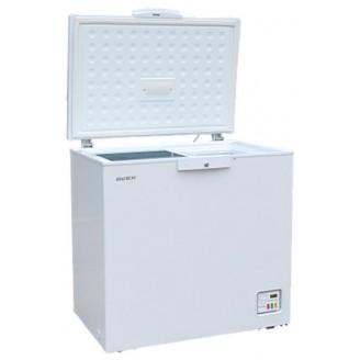 Морозильный ларь Avex CFS 200 G белый