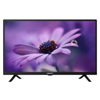 Телевизор BAFF 40 STV- HTSr Smart TV