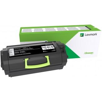 Картридж для лазерного принтера Lexmark B235000