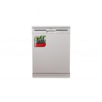 Посудомоечная машина Leran FDW 60-125