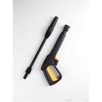 Пистолет для Karcher (Керхер) K2-K7 в сборе (аналог)