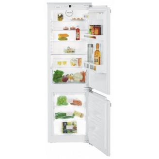 Встраиваемый холодильник Liebherr ICUN 3324 Comfort NoFrost