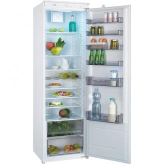 Холодильник встраиваемый Franke FSDR 330 NR V A+