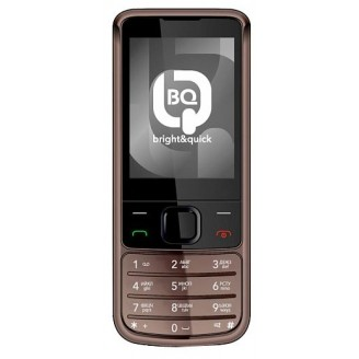 Мобильный телефон BQ Nokianvirta BQM 2267