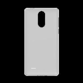 Накладка силиконовая для BQ-5022