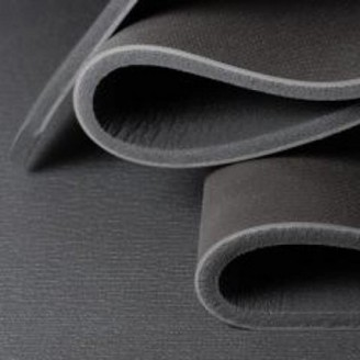 Материал звуко-теплоизоляционный Kicx S4