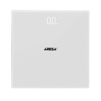 Весы напольные Aresa AR-4411