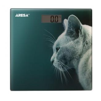 Весы напольные Aresa AR-4412