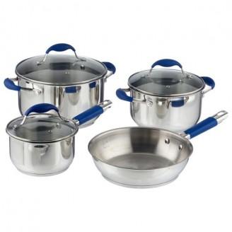 Набор посуды MALLONY PKS7-03
