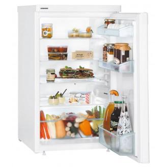 Минихолодильник Liebherr T 1400