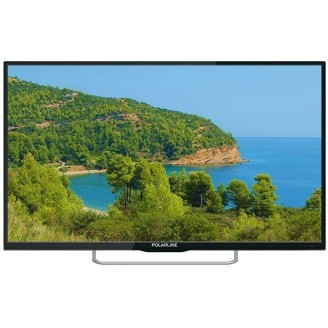 """Телевизор LED Hisense 43"""" 43AE7200F,SMART TV"""
