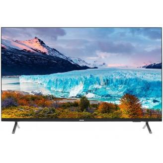 """Телевизор LED PHILIPS 43"""" 43PFS6025/60,  FULL HD SMART TV"""