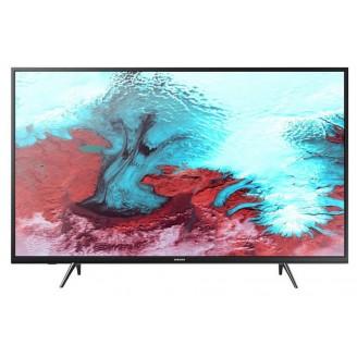 """Телевизор LED Samsung 43"""" UE43J5202AUXRU 5"""