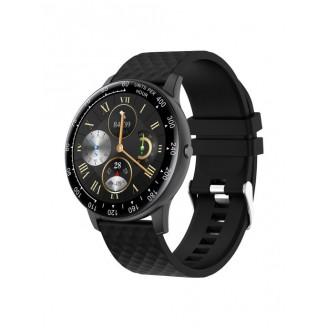 Смарт часы BQ Watch 1.1