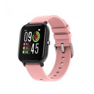 Смарт часы BQ Watch 2.1