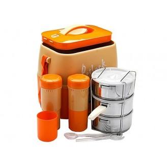 Термо-контейнер Mayer&Boch 23729