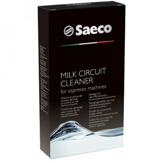 Средство для очистки Philips Saeco CA6705