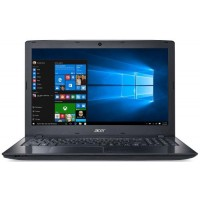 Ноутбук Acer TravelMate TMP259-MG-5007