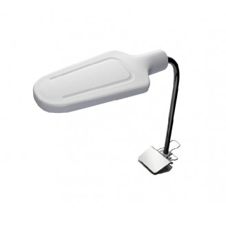 Антенна 3G/4G-Extender РЭМО Logo-Multiband