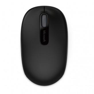 Мышь беспроводная Microsoft Wireless Mobile 1850