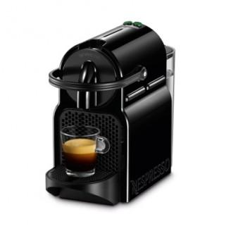 Кофемашина капсульная Delonghi EN80