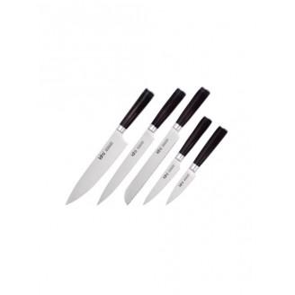 Набор ножей Lara  LR05-58
