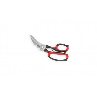 Ножницы кухонные Lara LR05-92 BLISTER