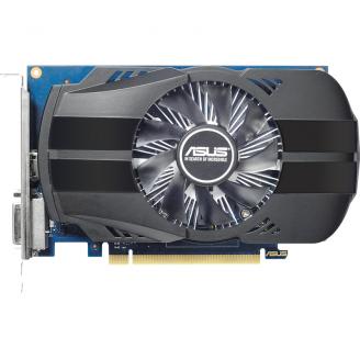 Видеокарта  ASUS nVidia GeForce PH-GT1030-O2G