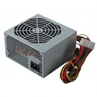 Блок питания Qdion ATX 550W Q-DION QD550