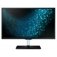 """Телевизор LED SAMSUNG LT24H390SIXXRU 24"""" Smart TV"""