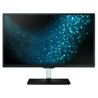 "Телевизор SAMSUNG LT24H390SIXXRU 24"" Smart TV"