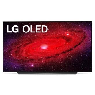 """Телевизор LG 65"""" OLED65CXRLA"""