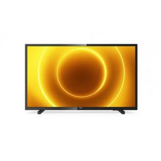 """Телевизор LED Philips 43"""" 43PFS5505/60"""