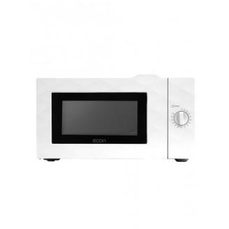Микроволновая печь Econ ECO-2037M white